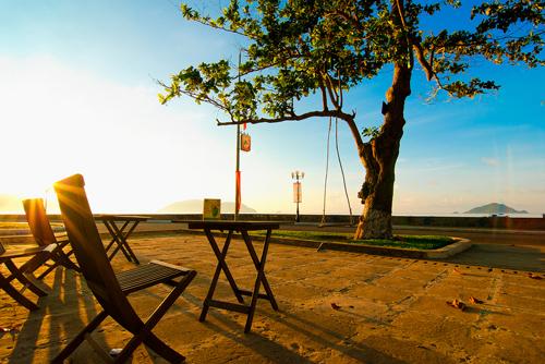 Du lịch Côn Đảo: Hà Nội – TP.Hồ Chí Minh – Côn Đảo 4 ngày