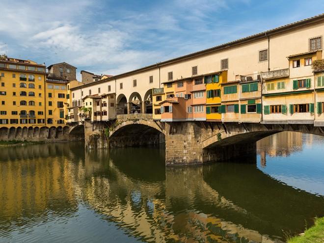 Florence-du-lich-y