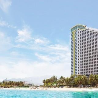 Havana Nha Trang Hotel-2