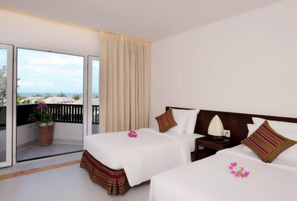 Muine Bay Resort-2