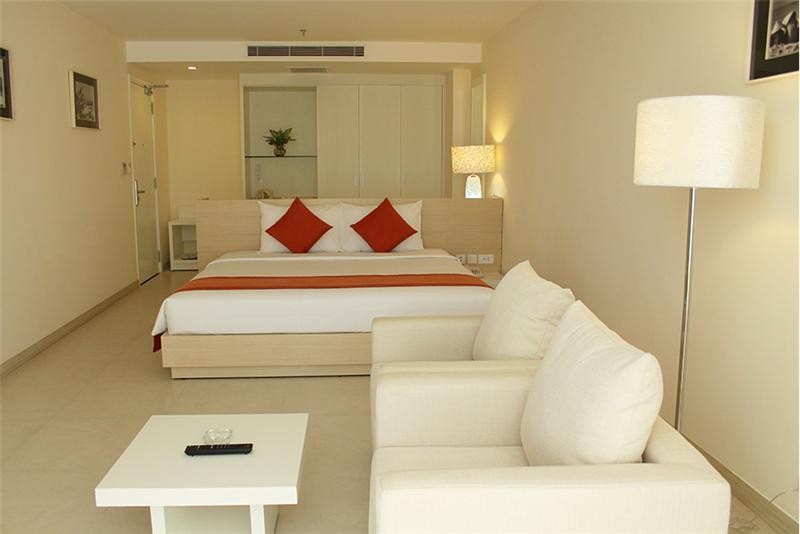 Nhi Phi Hotel -3