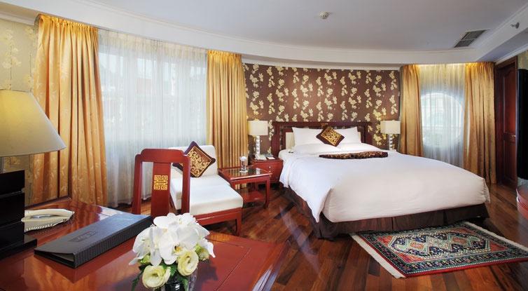 Rex Hotel-2