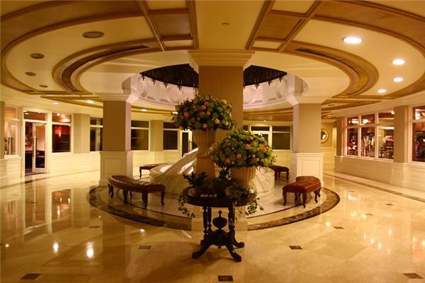The Imperial Hotel Vung Tau-2