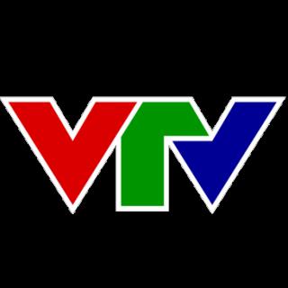 Vietnam_Television_logo