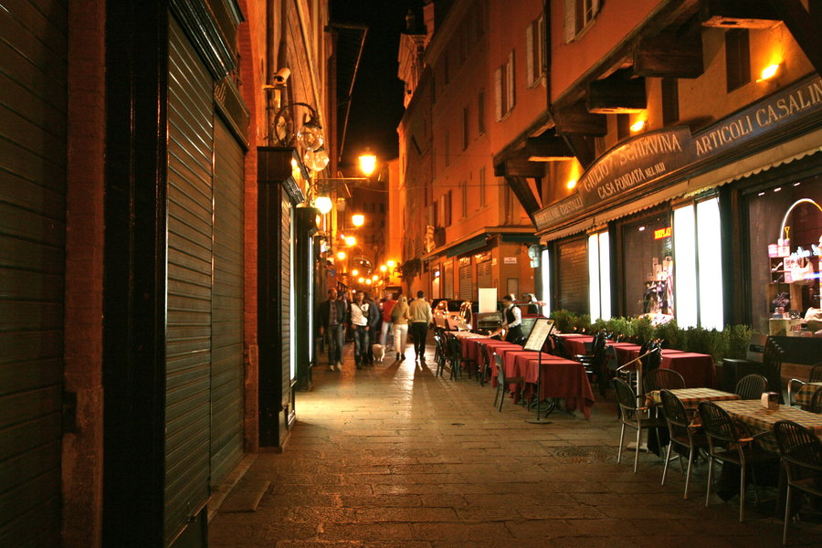 am-thuc-Bologna