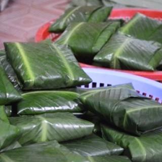 Mon an noi tieng, mon banh phu the