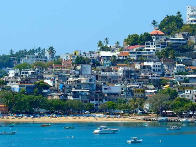 bien-Acapulco