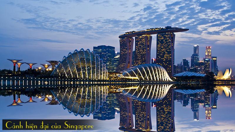 canh-dep-singapore, du lich singapore