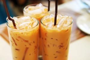 mon an thai lan