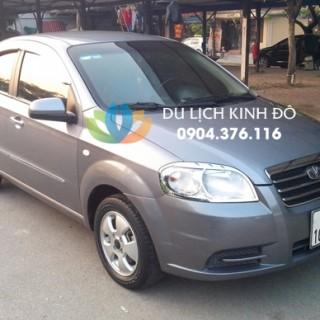 cho-thue-xe-du-lich-daewoo-gentra-2011-4-cho