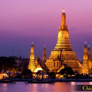 chua-wat-arun-tai-thai-lan, du lich thai lan
