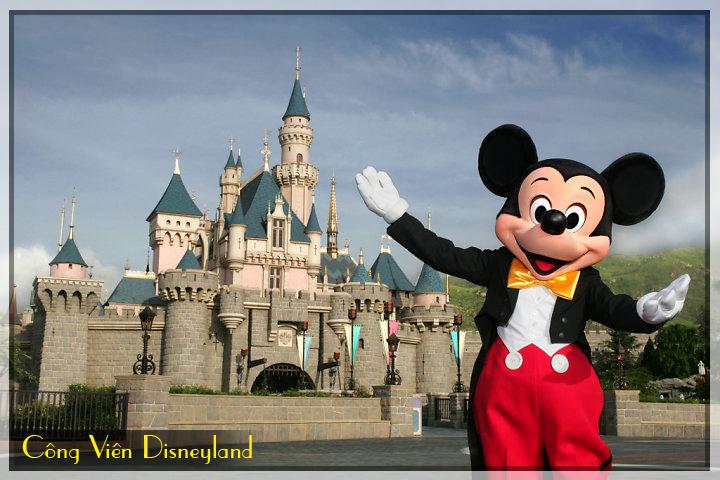 cong-vien-Disneyland-du-lich-HongKong