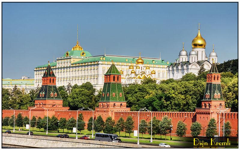 dien-Kremlin-tour-du-lich-nga-khuyen-mai