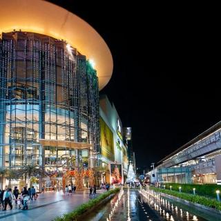 du-lich-Bangkok 2