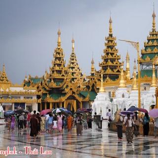 du-lich-bangkok, du lich thai lan
