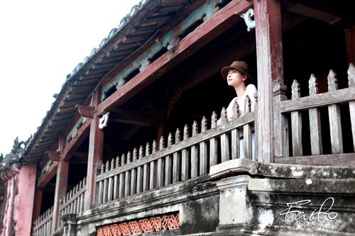 Du lịch Đà Nẵng : Bà Nà Hills – Cù Lao Chàm – Hội An – Ngũ Hành Sơn