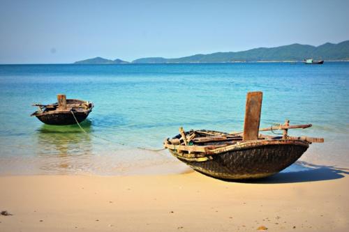 Du lịch biển: Tour du lịch đảo Cô Tô khởi hành từ Hà Nội