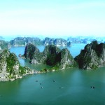 du lich ha long, tour du lich ha long tuan chau 2 ngay 1 dem
