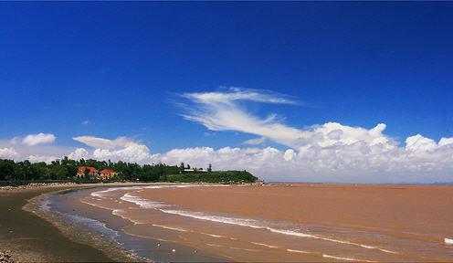 Du lịch miền Bắc: Tour du lịch biển Đồ Sơn – Đảo Hòn Dấu