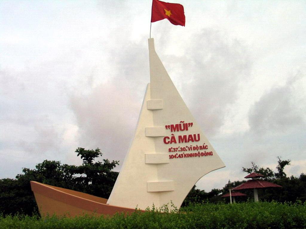 Tour du lich mien Nam - Ha Noi - Sai Gon, du lich mien nam
