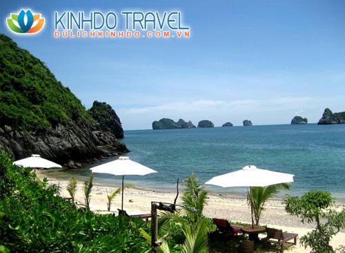 Du lịch miền Trung : Tour Đà Nẵng – Bà Nà – Hội An