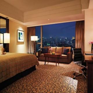 hanoi-tirant-hotel-2
