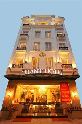 hanoi-tirant-hotel