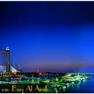 khach-san-7-sao-Burj Al Arab-du-lich-dubai, tour du lich an do