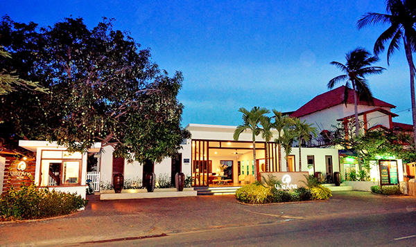 khach-san-villa-aria-mui-ne-phan-thiet