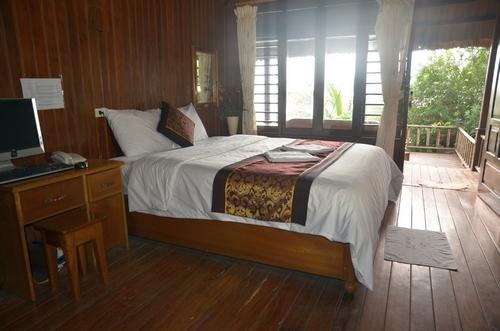 khach_san_catba_Monkey_Island_Resort500