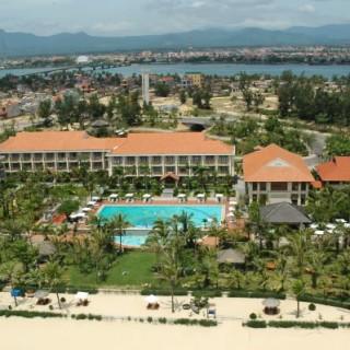 sun spa resort quang binh khuyen mai, thue phong sun spa resort