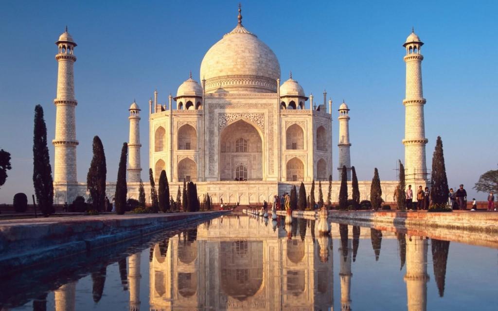 lang-Taj-Mahal