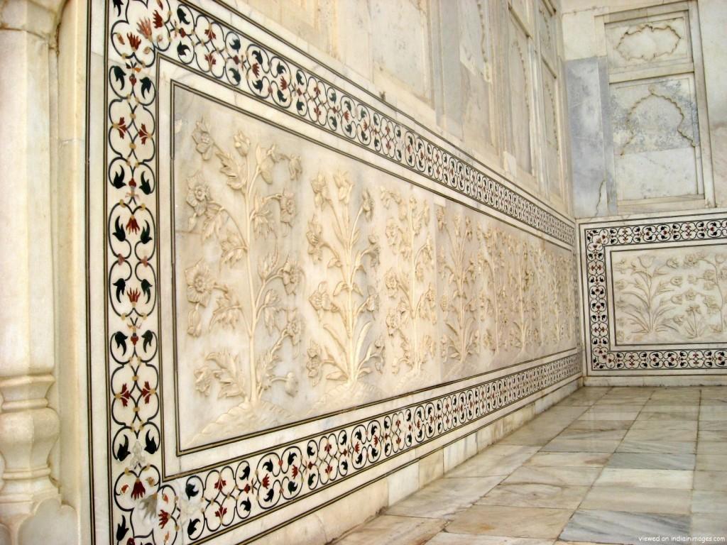lang-Taj-Mahal 2