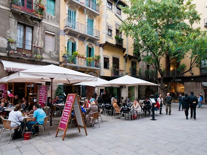 mua-sam-o-Barcelona