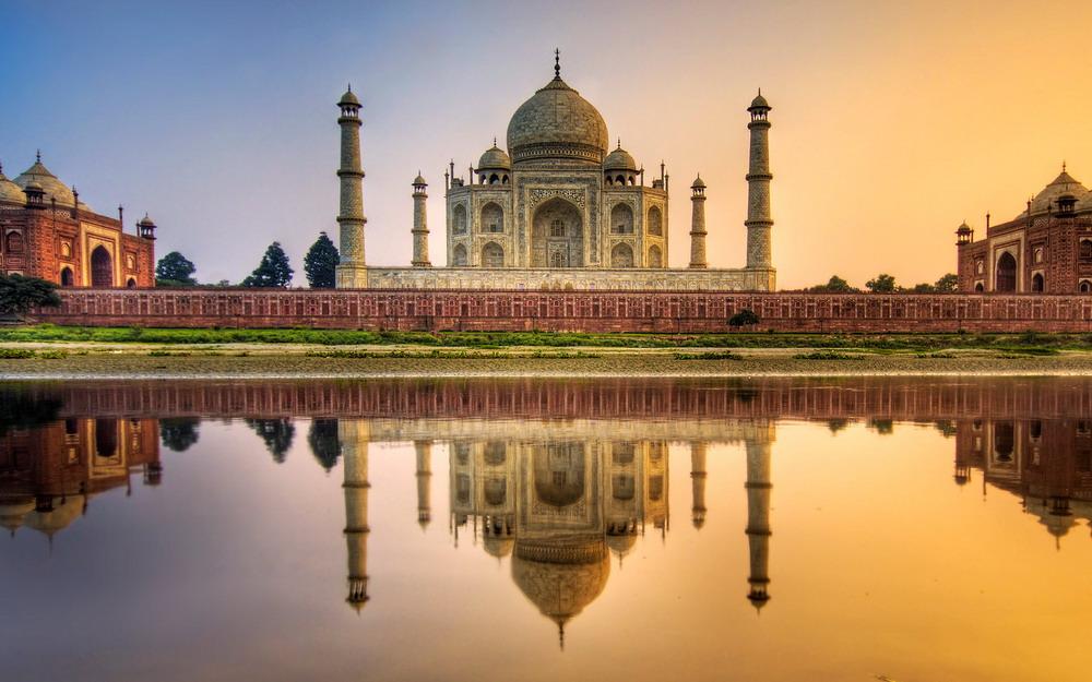 su-that-bat-ngo-ve-lang-Taj-Mahal