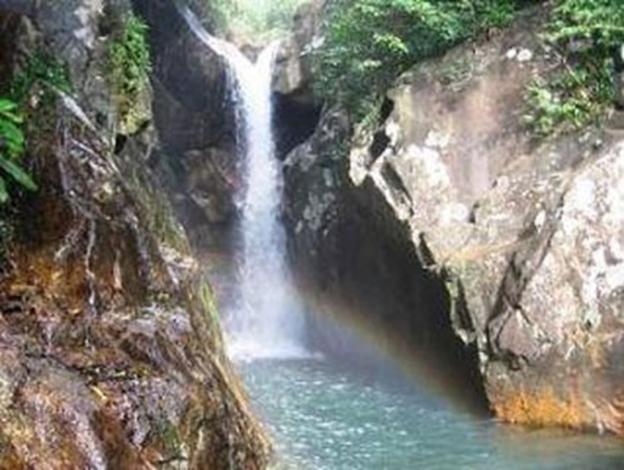 Những điểm du lịch hấp dẫn không thể bỏ qua khi đến Nha Trang