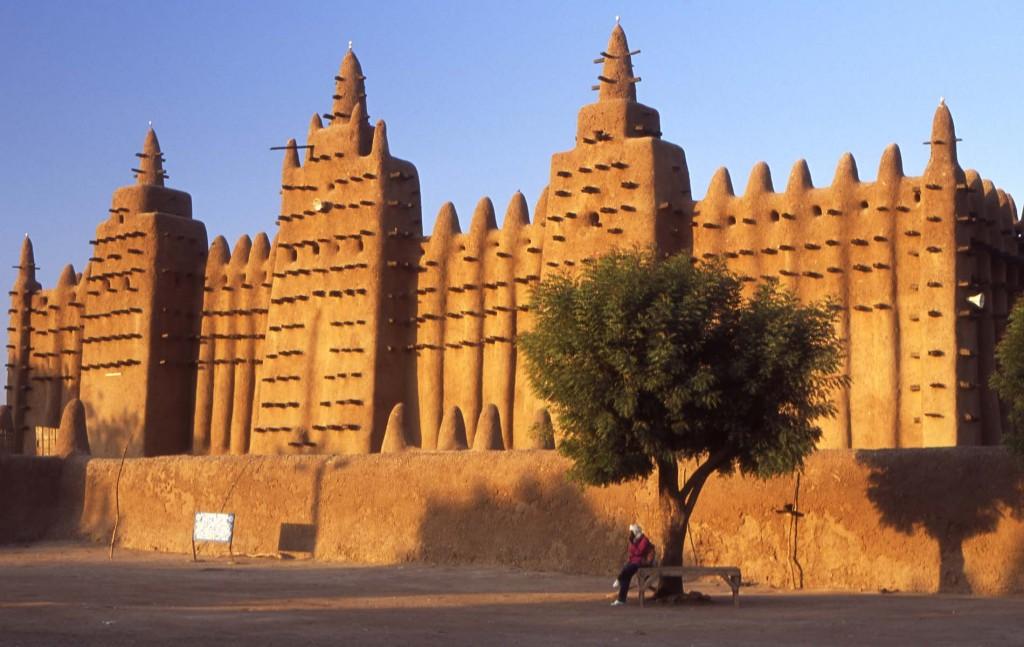 thanh-duong-Djenne-Mali