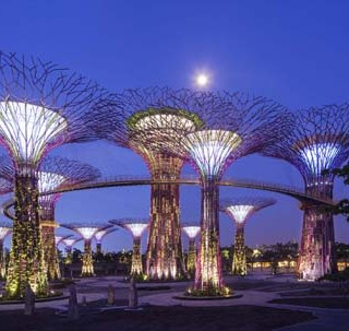 du lịch singapore - malaysia, tour du lich singapore gia re