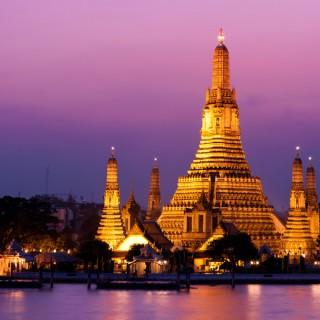 du lich thai lan, tour du lich thai lan khuyen mai