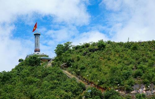 Trải nghiệm du lịch một vòng cao nguyên đá Hà Giang