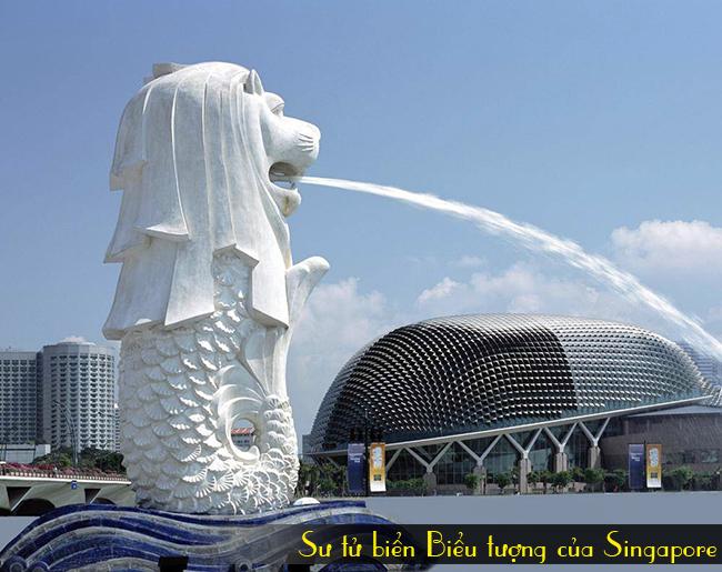 tuong nhan su, tour du lich singapore malaysia 6 ngay 5 dem