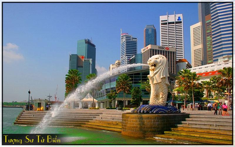 tuong-su-tu-bien, du lich singapore