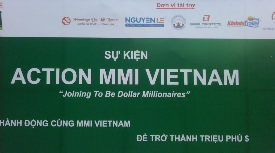 vtv-online-noi-ve-cach-chon-tour-du-lich-he-chat-luong-cung-kinhdo-travel-3