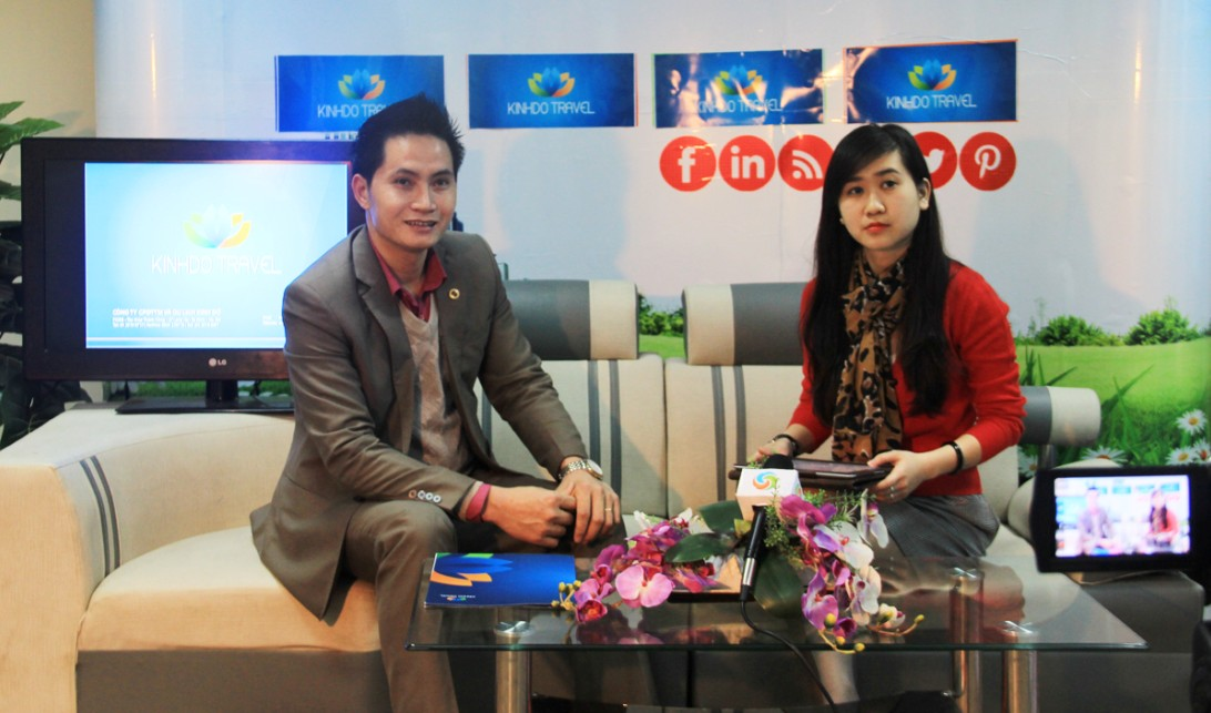 vtv-online-noi-ve-cach-chon-tour-du-lich-he-chat-luong-cung-kinhdo-travel